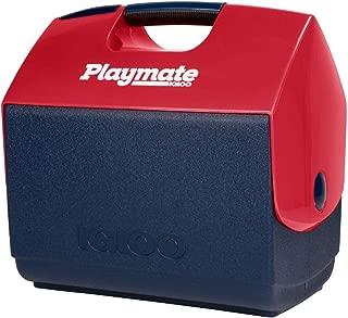 Igloo Playmate Ultra Elite Cooler