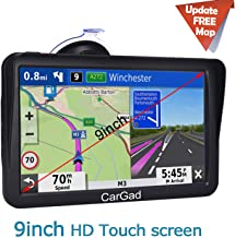 Best gps route map finder Reviews