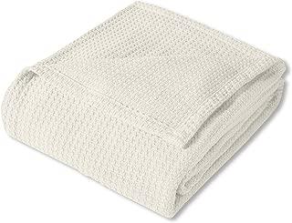 Best ivory ella throw blanket Reviews