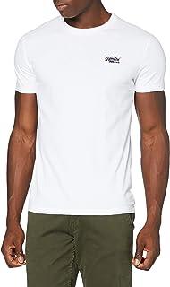 Superdry Męska koszulka Ol Vintage Emb Tee Ns
