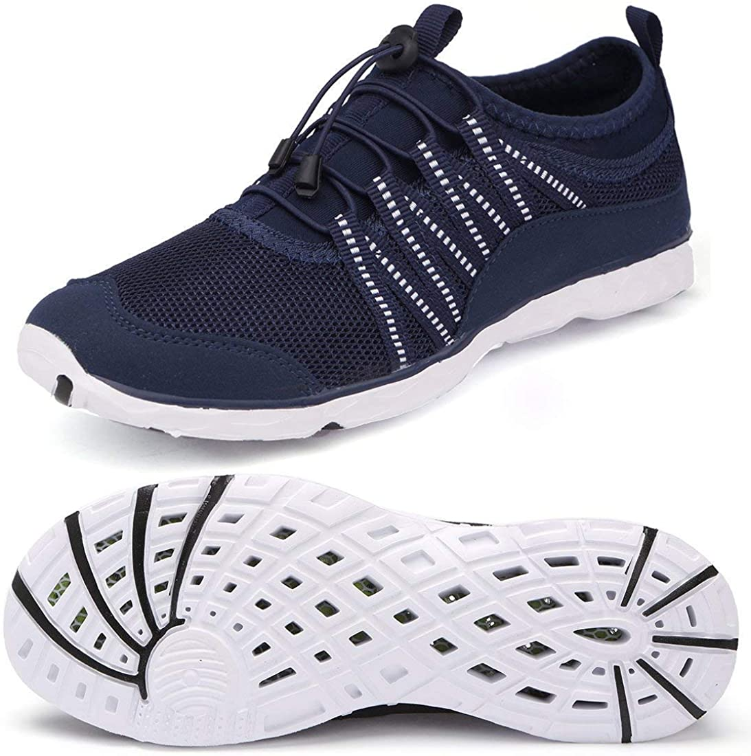 Alibress Womens Beach Shoes Outdoor Ladies Drying It is very popular Summer Max 83% OFF Quick