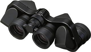 Nikon 双眼鏡 ミクロン 7x15 ポロプリズム式 7倍15口径 M7X15 (日本製)