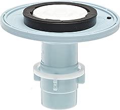 Zurn AquaFlush Closet Repair Kit, P6000-ECR-WS1-CS, 1.6 gpf, Crosses to Sloan A-41-A, Diaphragm Repair Kit in Clamshell