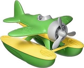 Sea Plane Assorted - CB