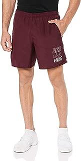 Nike Men's CHLLGR 7IN BF GX Shorts