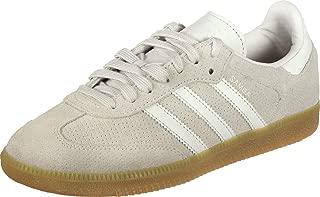 : adidas superstar Chaussures : Chaussures et Sacs