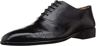 Arrow Men's Shane Leather Formal Shoes
