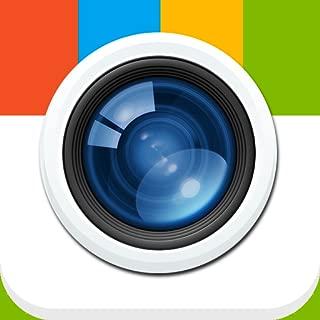 Camera 720