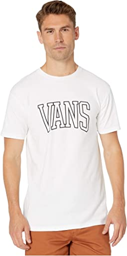 85eb72d7 Men's Vans Shirts & Tops + FREE SHIPPING | Clothing | Zappos.com