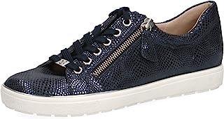 Caprice Dames Sneaker 9-9-23606-26 806 G-breedte Maat: 40 EU