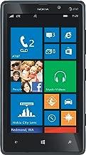 Best nokia lumia 820 case Reviews