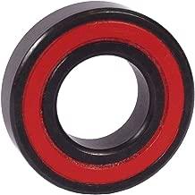 ABI Enduro Zero Ceramic Grade 3 6902 Sealed Cartridge Bearing 15x28x7