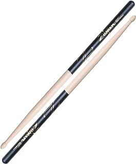 Zildjian 5B Dip Drumsticks