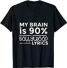 bollywood t shirts
