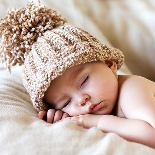 Canciones De Cuna Para Dormir Bebes by Música Clásica Para ...