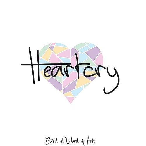 Sweet Holy Spirit (feat  Zechariah Good) by Bethel Worship Arts on