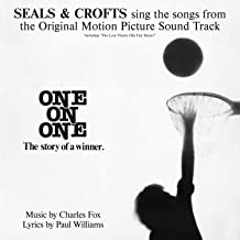One On One: Songs From The Soundtrack