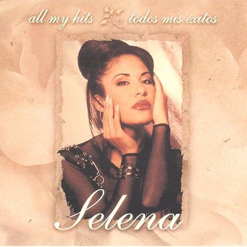 Bidi Bidi Bom Bom By Selena On Amazon Music Amazon Com
