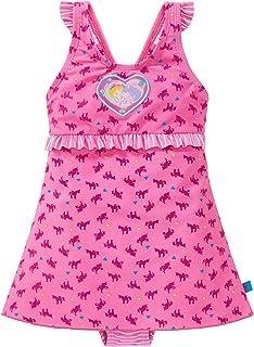 a9050d059f87da Suchergebnis auf Amazon.de für: badekleider - Mädchen: Bekleidung