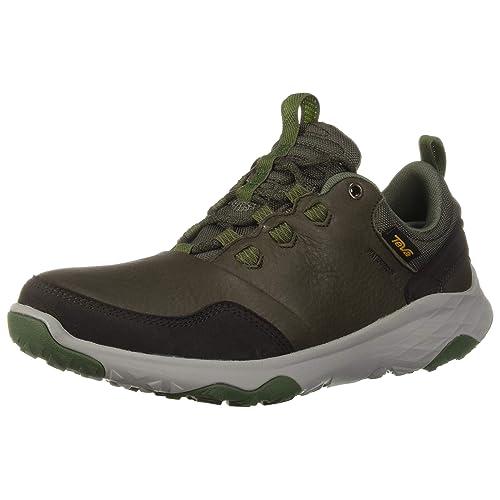 772efced3 Teva Men s M Arrowood 2 Waterproof Hiking Shoe