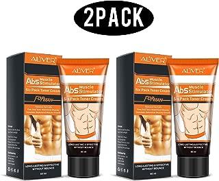 Best natural body fat burners Reviews
