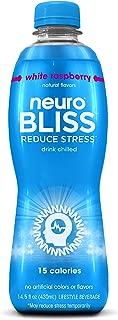 Best neuro drinks safe Reviews