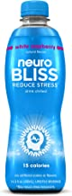 Best neuro water passion Reviews
