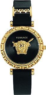 Palazzo Empire Greca Watch VEDV00119