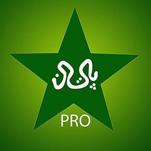 Pakistan Cricket News Pro