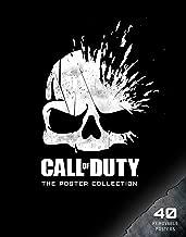 Best infinity ward call of duty advanced warfare Reviews