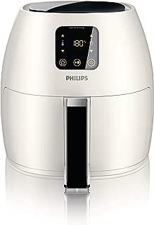 Renewed Philips Viva Digital Plus Airfryer HD9238//22