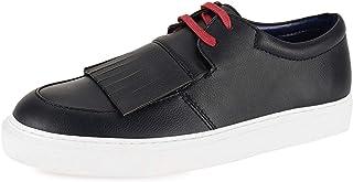 Koovs Fashion Sneakers For Men