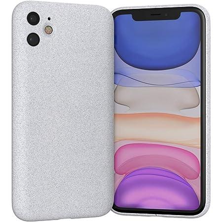 MYNUS iPhone 11 CASE (サンドグレー)