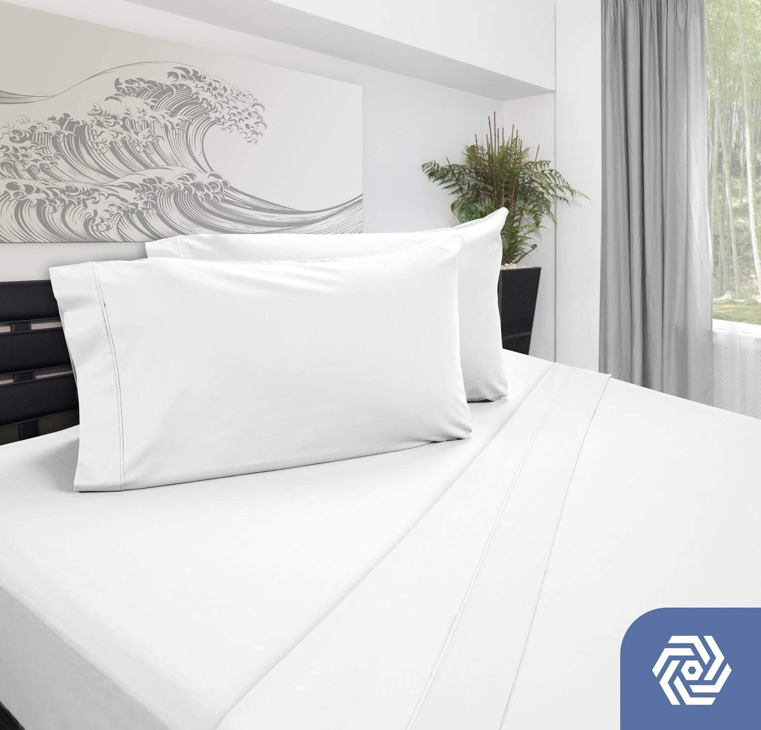 Dreamfit Sheets Dreamchill Enhanced Bamboo 18%OFF with New Im Set 即納最大半額 Sheet