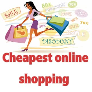 Best cheapest android mobile online shopping Reviews