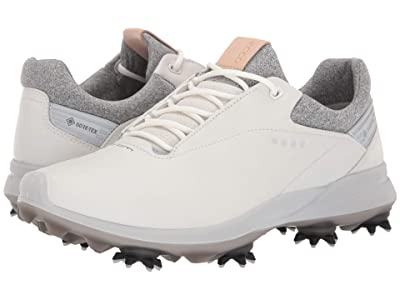ECCO Golf BIOM G 3 (White) Women