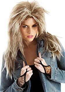 Best tina turner without wig Reviews