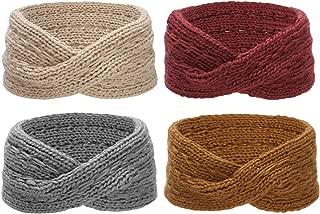 Best fleece headband ear warmers wholesale Reviews