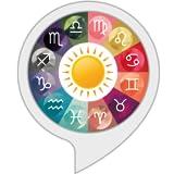 Horoskop - Tageshoroskop für alle Sternzeichen