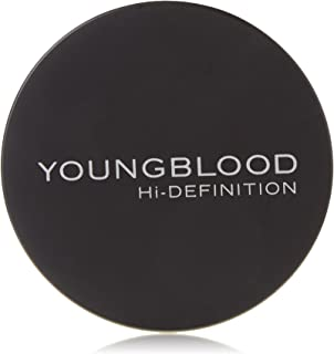 Youngblood Hi-Definition Hydrating Mineral Perfecting Powder - Warmth for Women - 0.35 oz