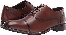 5552db8e43d Men s Tan Shoes + FREE SHIPPING
