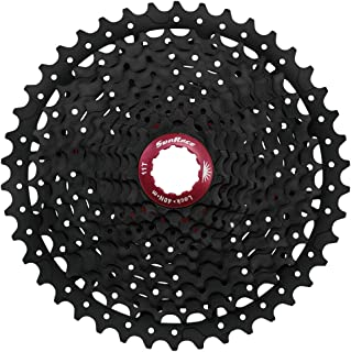 SunRace MX8 11-Speed 11-42T Cassette