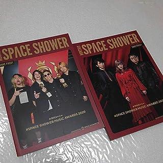 ■月刊スペシャ SPACE SHOWER MUSIC AWARDS 2020■ONE OK ROCK BUMP OF CHICKEN THE YELLOW MONKEY Official髭男dism 米津玄師 KING GNU