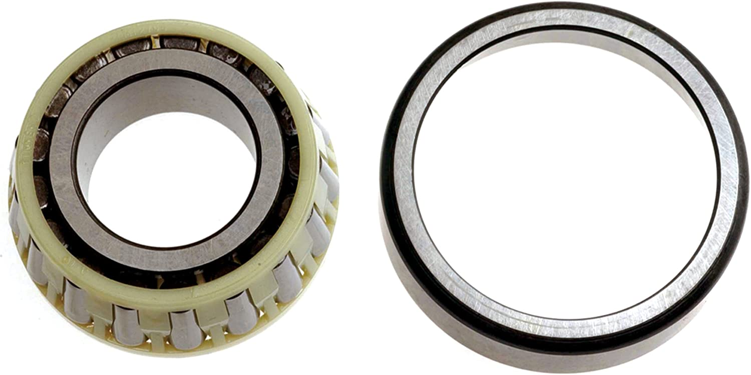 ACDelco GM overseas Original Equipment S602 Wheel Outer Front Bearing specialty shop