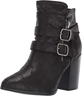 Carlos by Carlos Santana Women's Pippin Fashion Boot