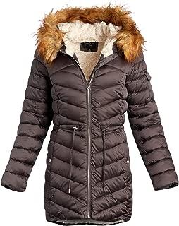 Best jessica simpson jacket Reviews