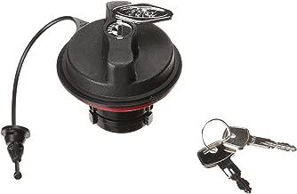 Motorcraft FC1004 Locking Fuel Cap