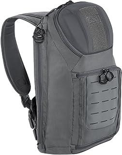 SOG Evac Sling Backpack CP1001G Grey, 18 L
