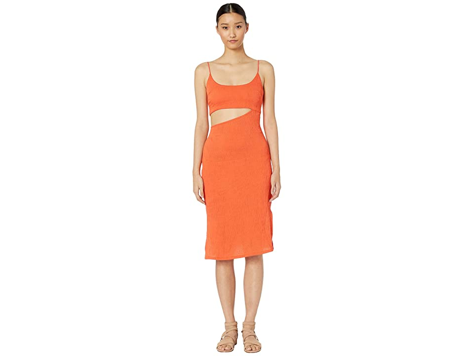 FLAGPOLE - FLAGPOLE Bondi Dress