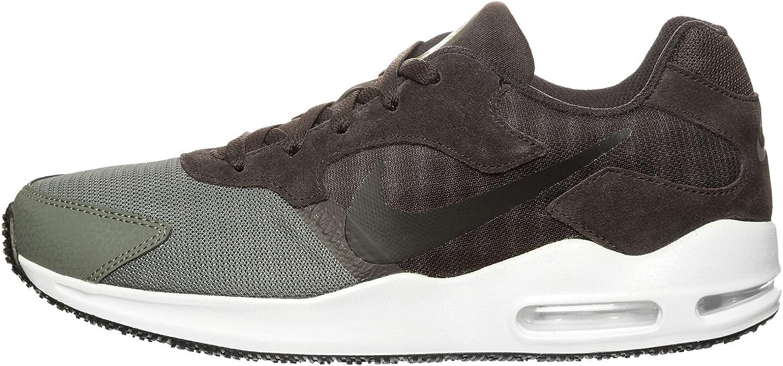 Nike Jordan Fly '89 Women